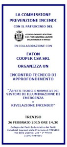2015-02-26 Volantino