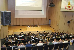 Immagine Fotografica del seminario