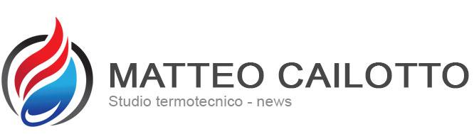 Cailotto