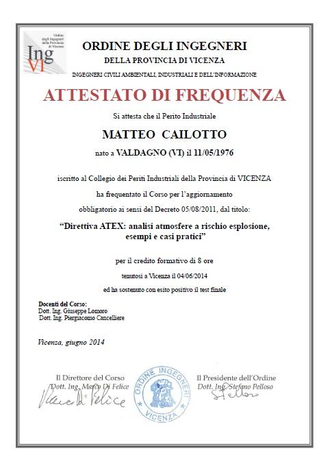 2014-06-04 Attestato Atex