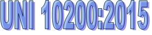 2015-10200 uni