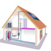 impianto-termico casa