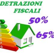 2018-03 Detrazioni fiscali2