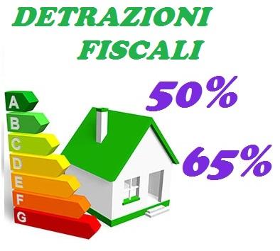 Chiarimenti detrazioni fiscali 2018 cailotto for Detrazioni fiscali 2018