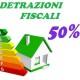 2018-11 Detrazioni fiscali2